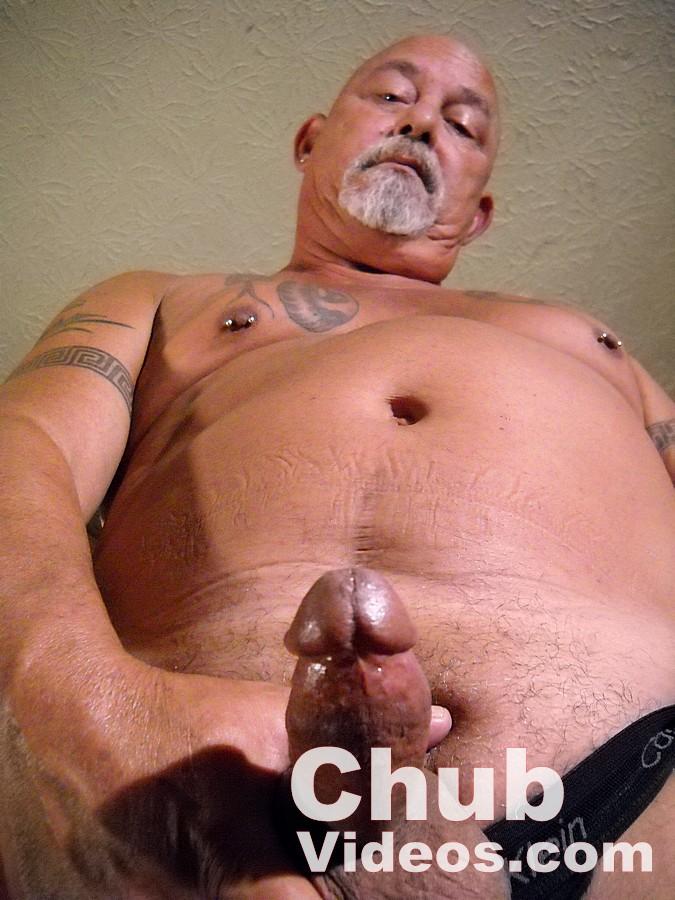 Gay Bear Daddy Porn Dick Page Daddy