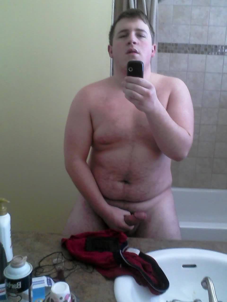gay cocks peeing
