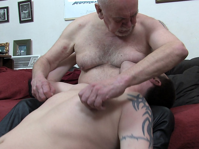 gay bear daddy porn video videos bear daddy sub bekhs gmhlw