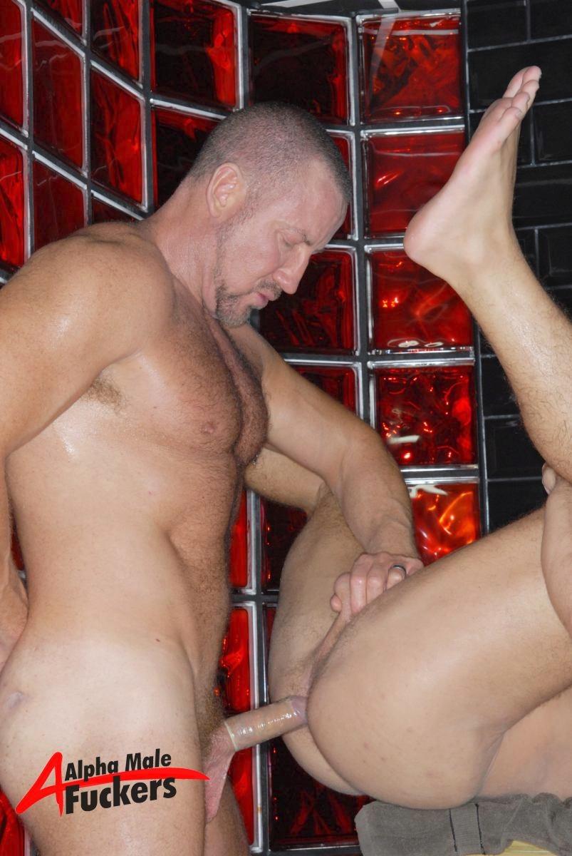 samets-porno