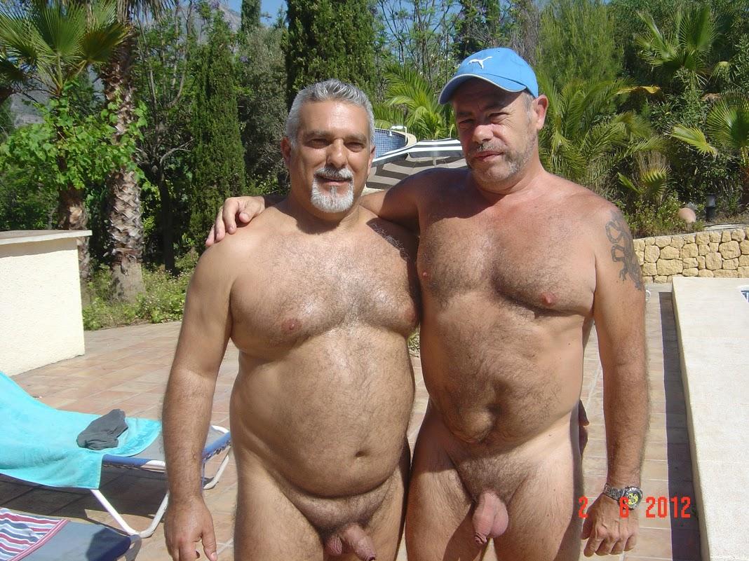 Gay Bears Porn Pics Hairy Men Bear Nude Daddies Labels Dadies Mnk