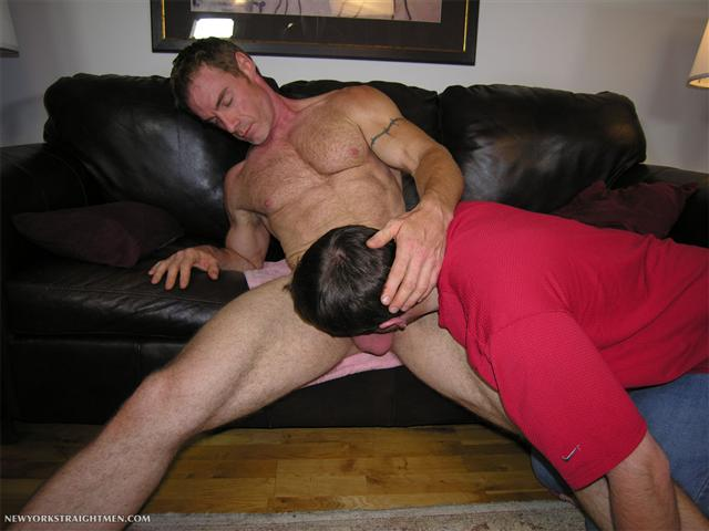 gay beef pic cock gets his gay man straight york suck here jamie jaime beef worked nysm