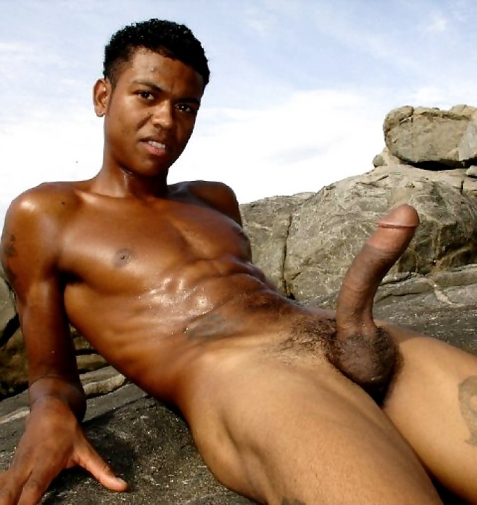 big black monster gay dick Kinky gays prefer big dicks over small ones and that get fucked are in these  monster  Sweet black gay Clay getting monster cock sucked by two white guys.
