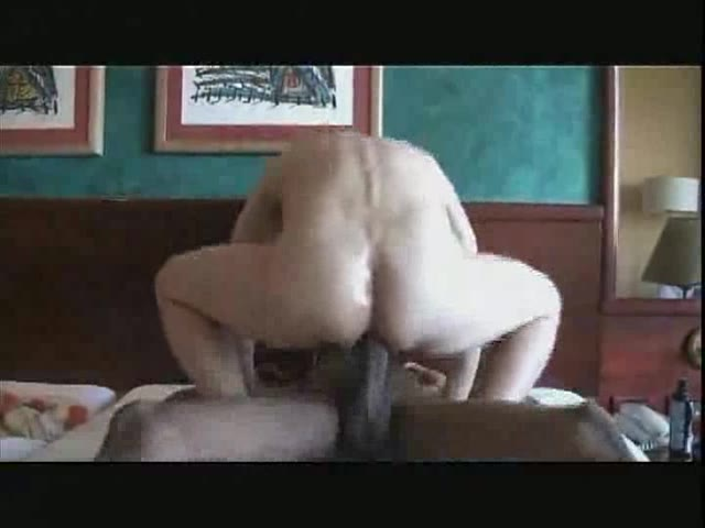 gay black boy sex Pics video media videos tmb