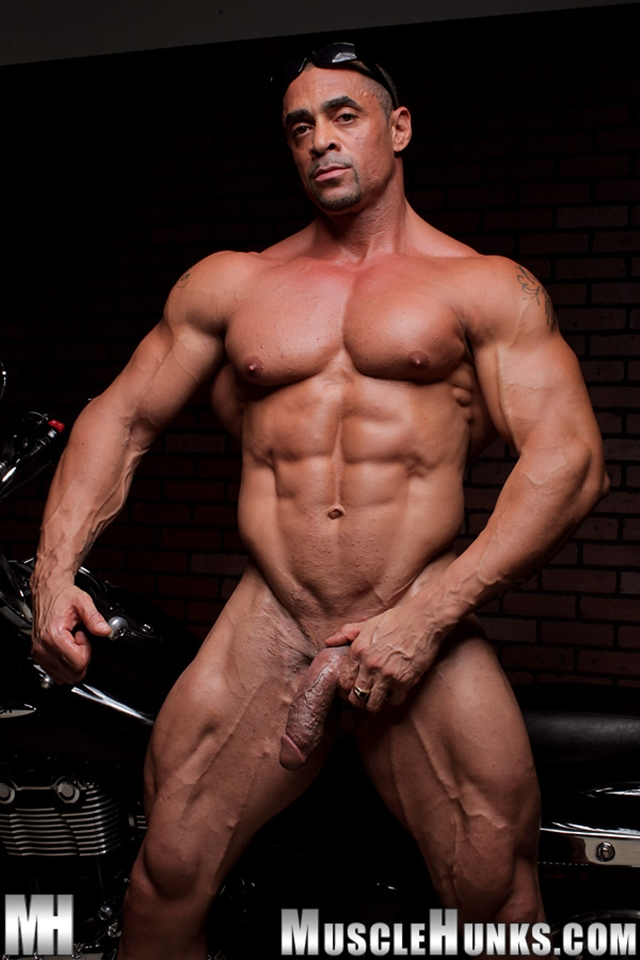 gay bodybuilder porn Pictures muscle porn men gay photo pics nude hunks gorgeous bodybuilder hes back stripped eddie camacho
