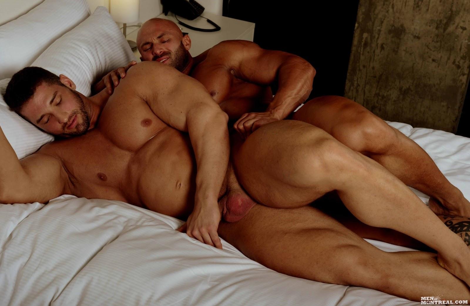 Порно с бодибилдеров онлайн фото 187-158