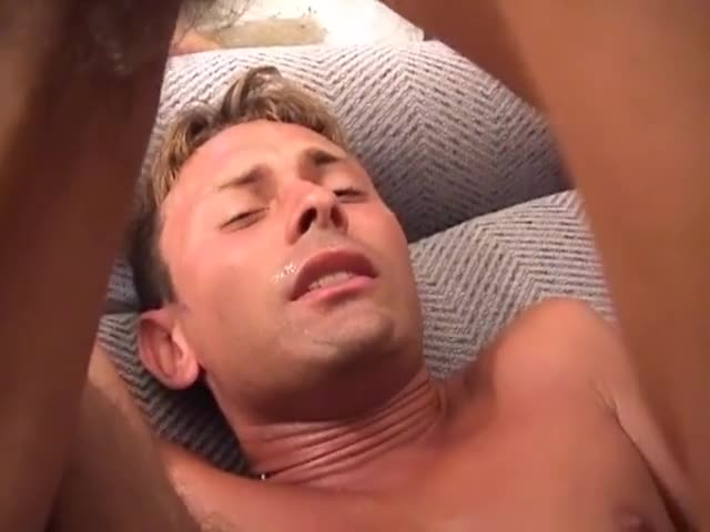 gay cum shot pictures media videos free tmb