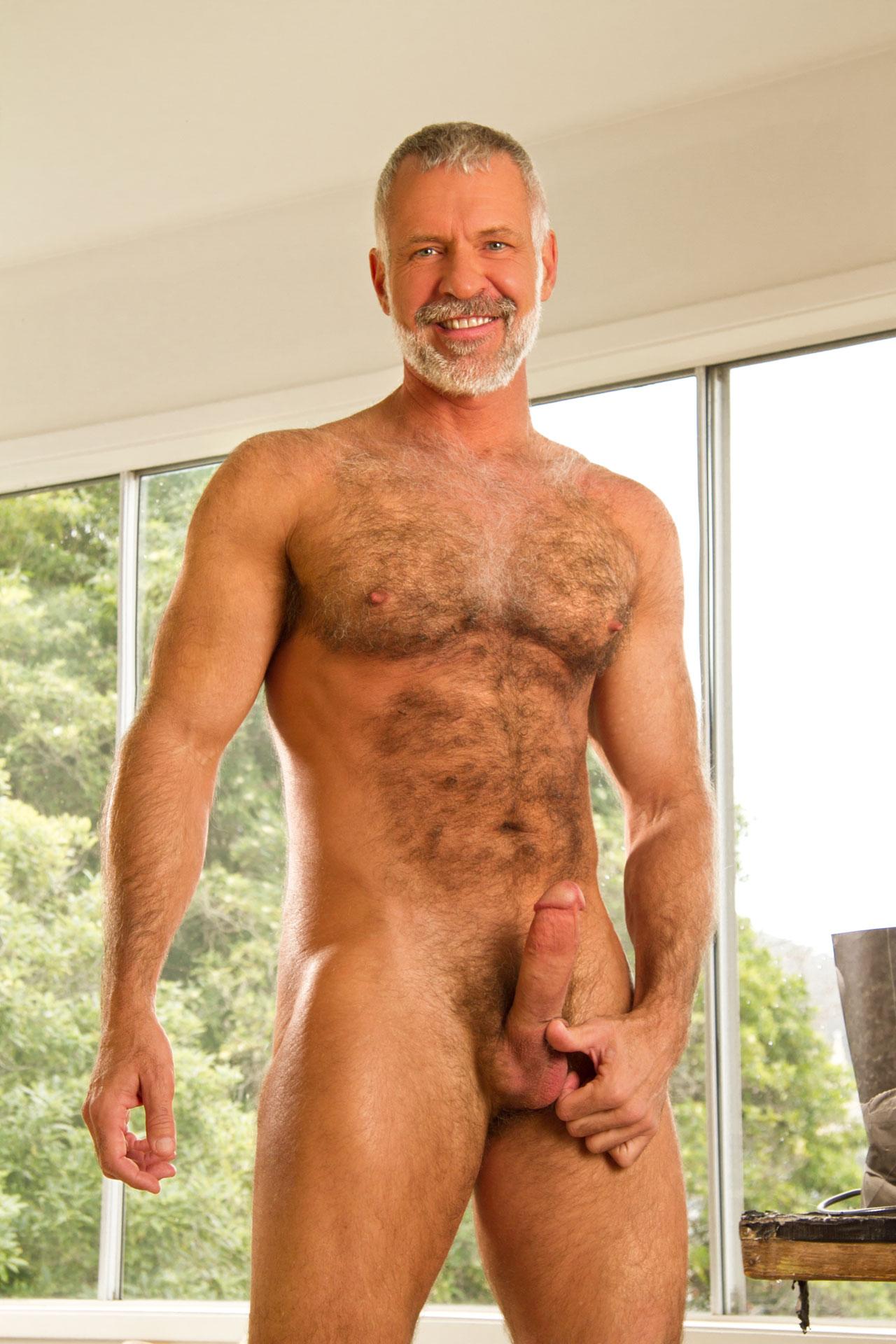 dad in gay