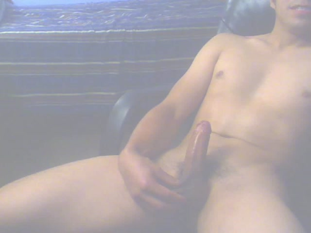 gay dudes naked search media videos tmb
