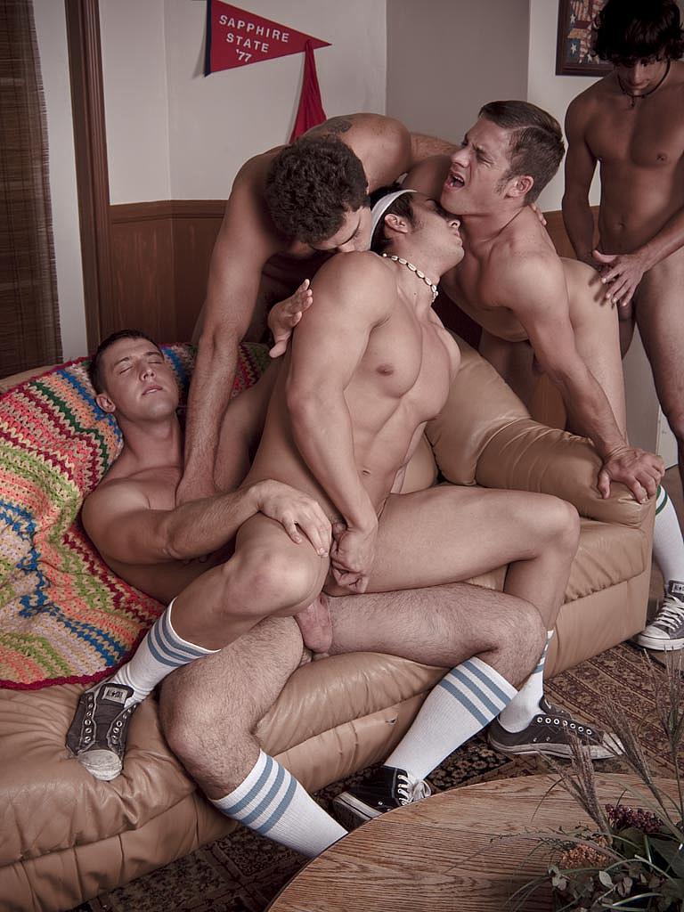 фото секс порно с мужиками