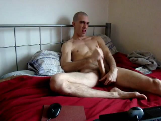 gay guy porn Pictures search media videos tmb