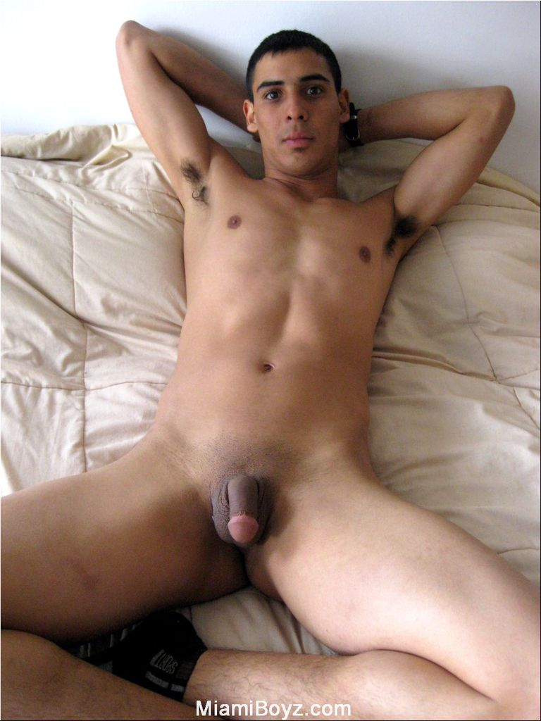 Gay Latin Nude Gallery Naked Boys Gay Nude Latino Latinos Miami Boyz ...: www.tongabonga.com/gay-latin-nude/150080.html