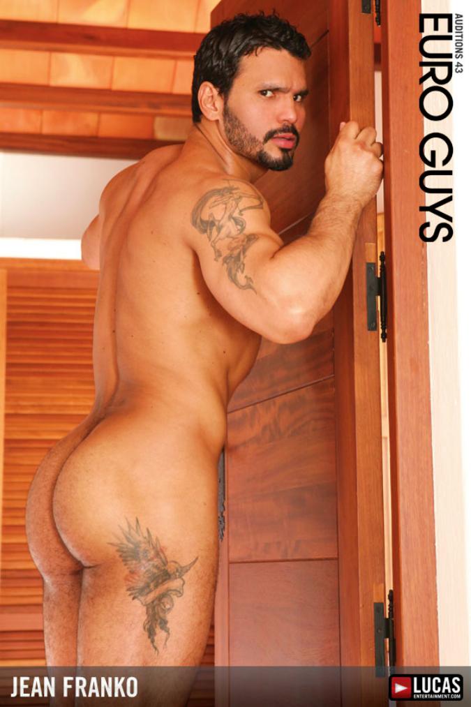 gay porn stars latin america