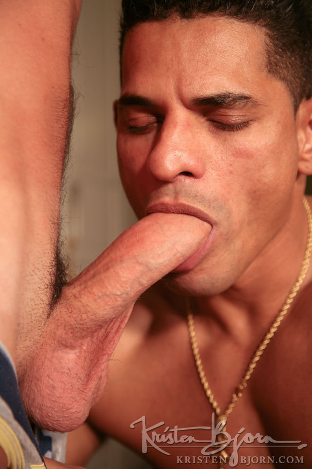 gay Latinos porn porn gay media latin