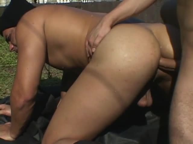 gay Latinos sex media videos free tmb