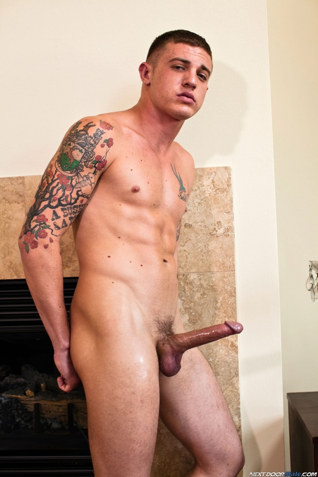 gay long cock porn ripped porn cock hard naked his gay star photo james next door twink boy long male nude young man ryder strokes body strips torrent old tattoos age smile killer