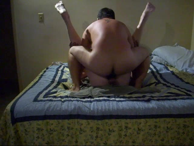 gay mature men sex video media videos tmb