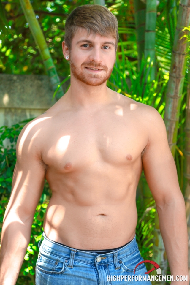 gay men in porn hairy muscle logan gallery porn stars men video gay photo kelly pics dudes real hunks tube muscled high performance vaughn rich