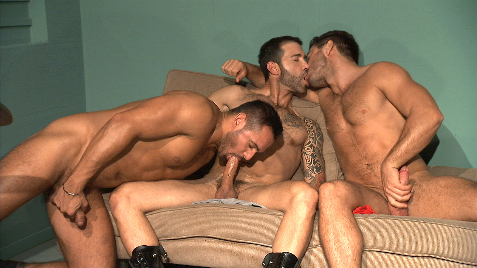 Gay group dick sucking outdoors stories