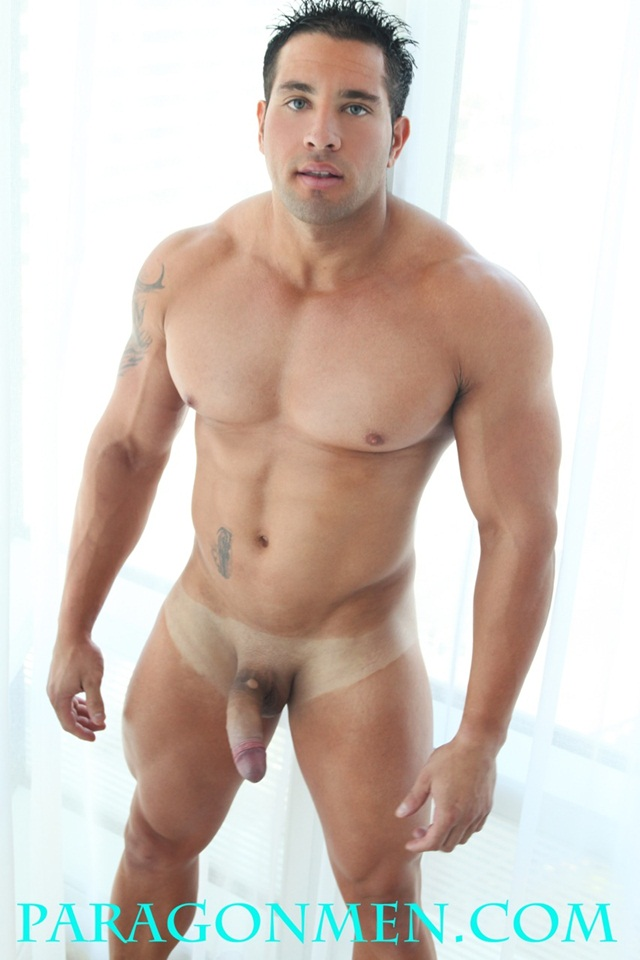 gay muscle hunk porn muscle hunk porn naked paragon gay twink movies man here rodriguez joel rodriquez