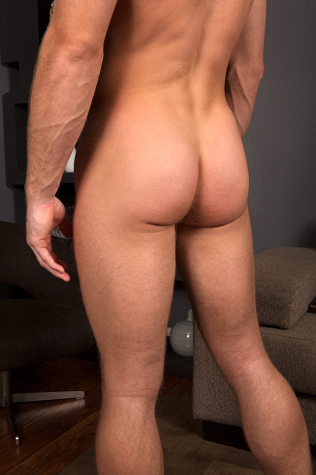 gay muscle jock porn muscle ripped gallery porn men video boys gay photo hunter pics fucking fuck abs ass bareback american raw jocks butt tube seancody