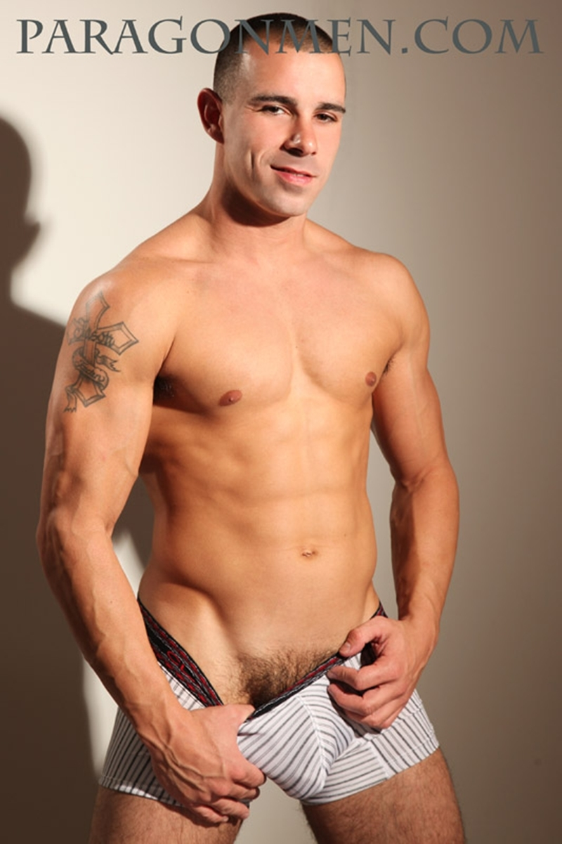 Gay Muscle Jocks Porn Image Report Date Resolution