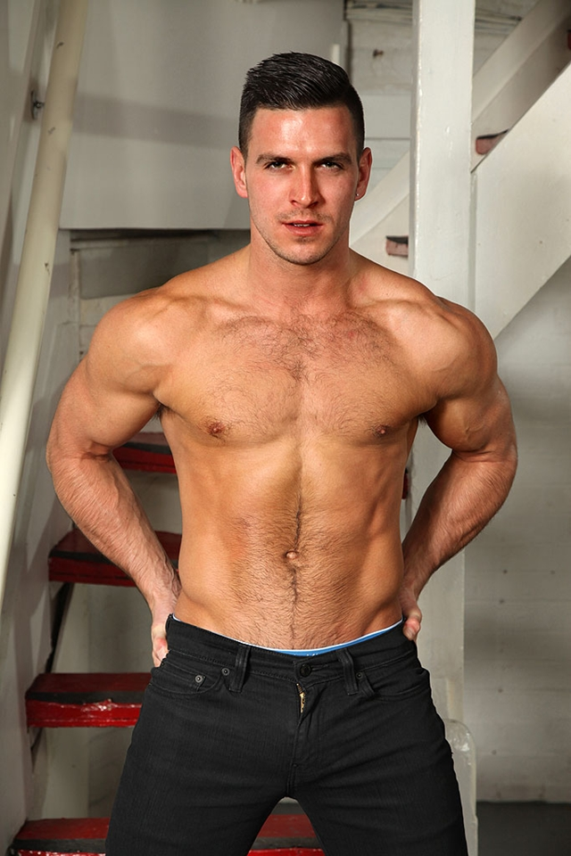 gay muscle men porn Pictures hairy muscle porn men category naked gay photo jones videos pics young paddy obrian studs issac andjohnny hazzard uknakedmen