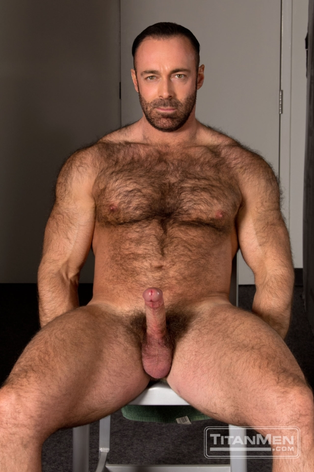 gay muscle men porn Pictures muscle gay media pics