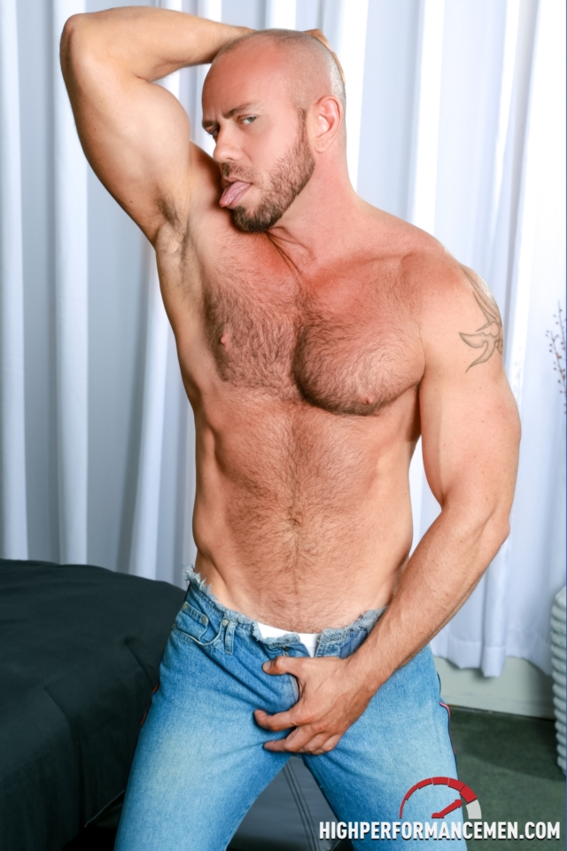 gay muscle porn Pics hairy muscle gallery porn stars men video gay photo pics dudes real hunks stevens tube muscled reviews jeremy high matt performance