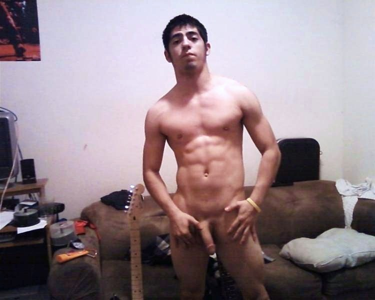 cam guy sexy web