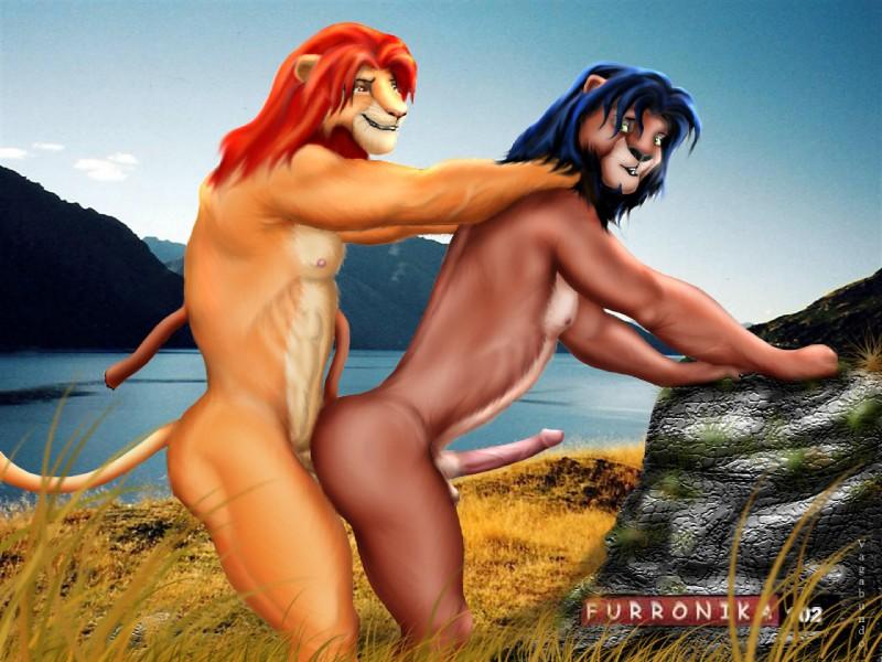 гей порно львов