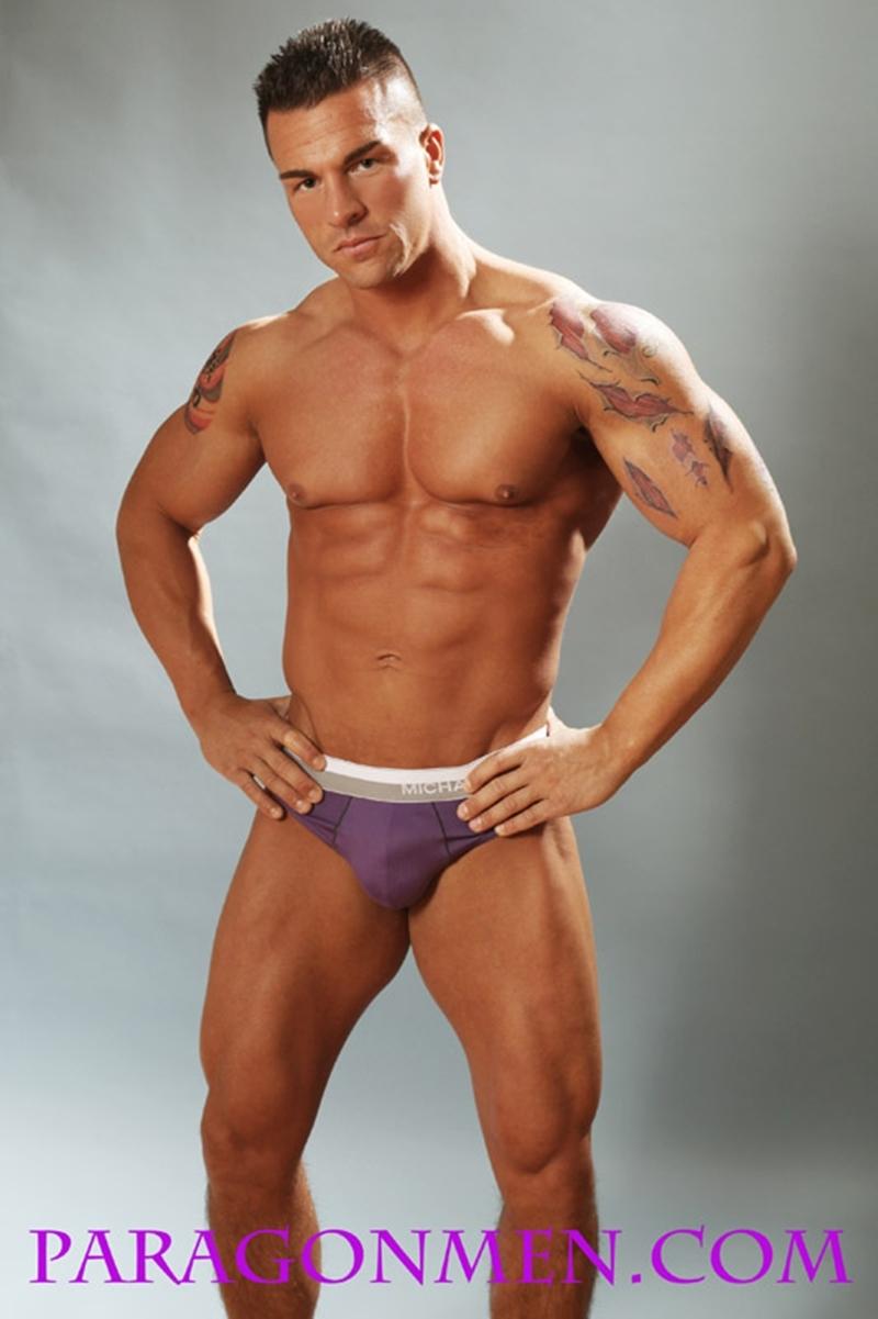 gay nude bodybuilders muscle gallery porn men naked paragon gay photo