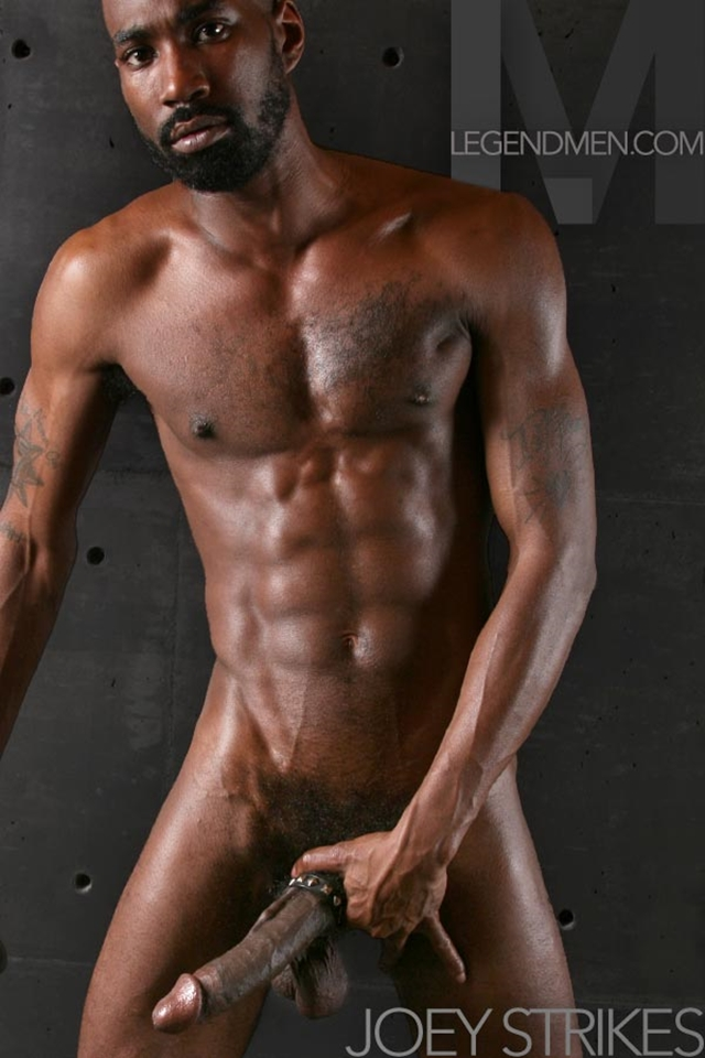 nude male muscle pic picture