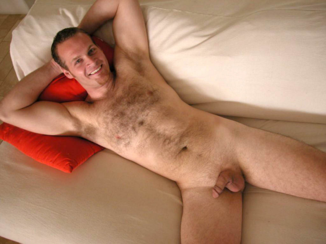 Gay 60 nude galleries