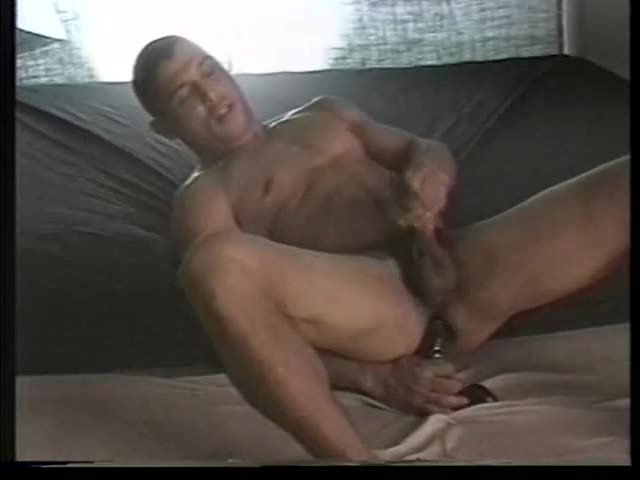 Gay Boys Free Sex Movies, Hot Nude Gay Boys Porn Movie