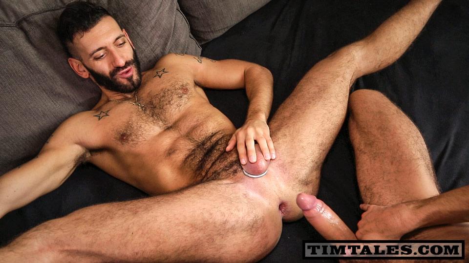 seks-onlayn-krasiviy-anal