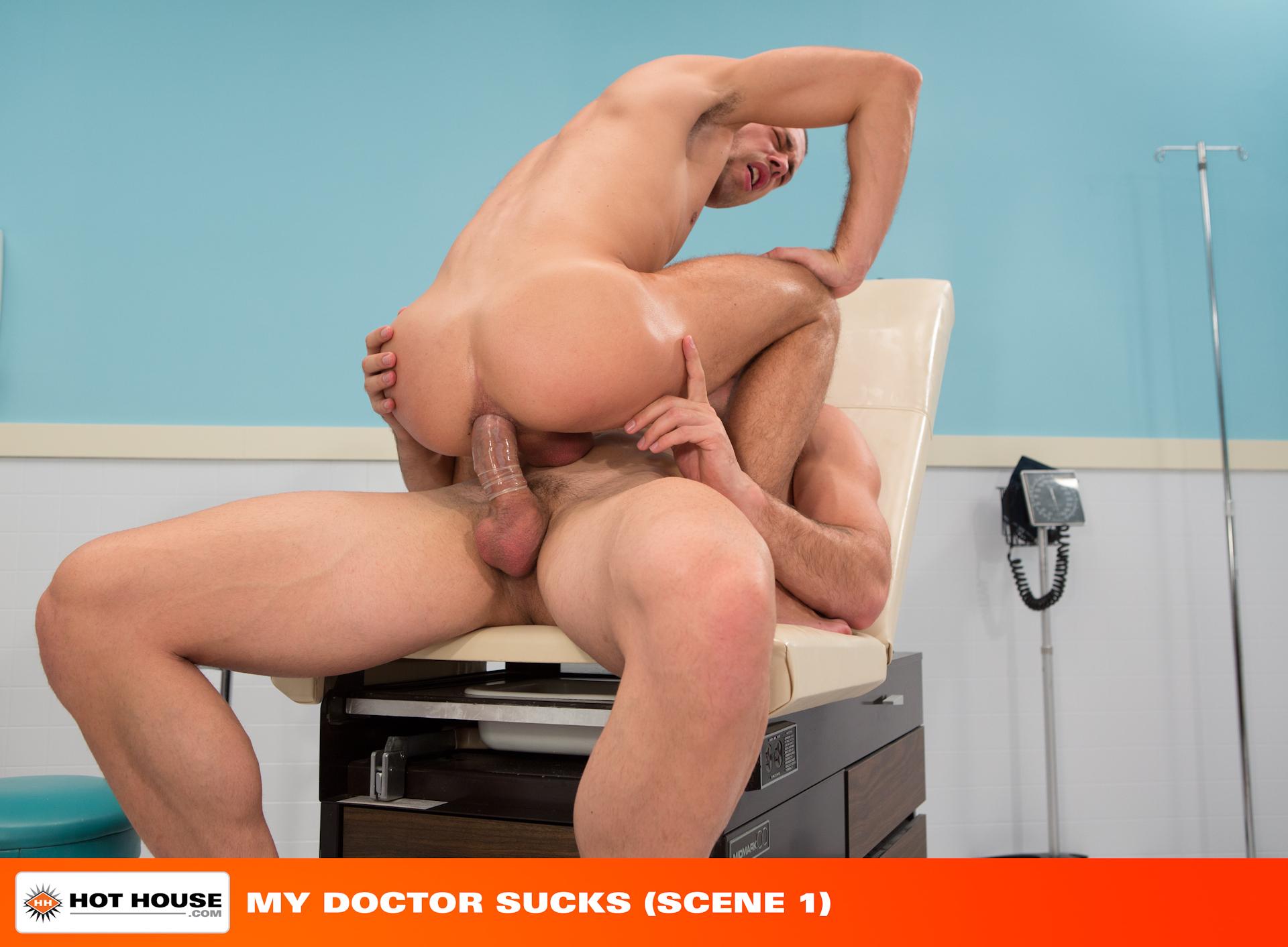 doktor-pomogaet-porno