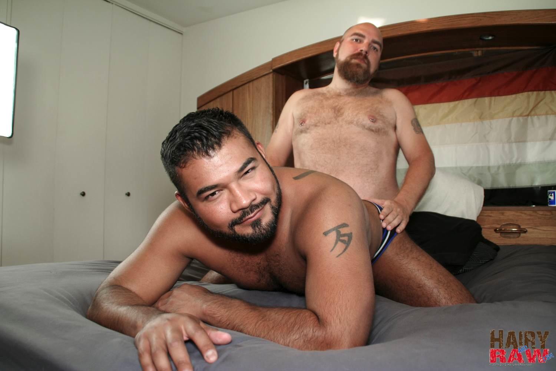 chub sex  gay amateur bear porn Bear Category - Sex XXX Porn Tube - Cupidon XXX.