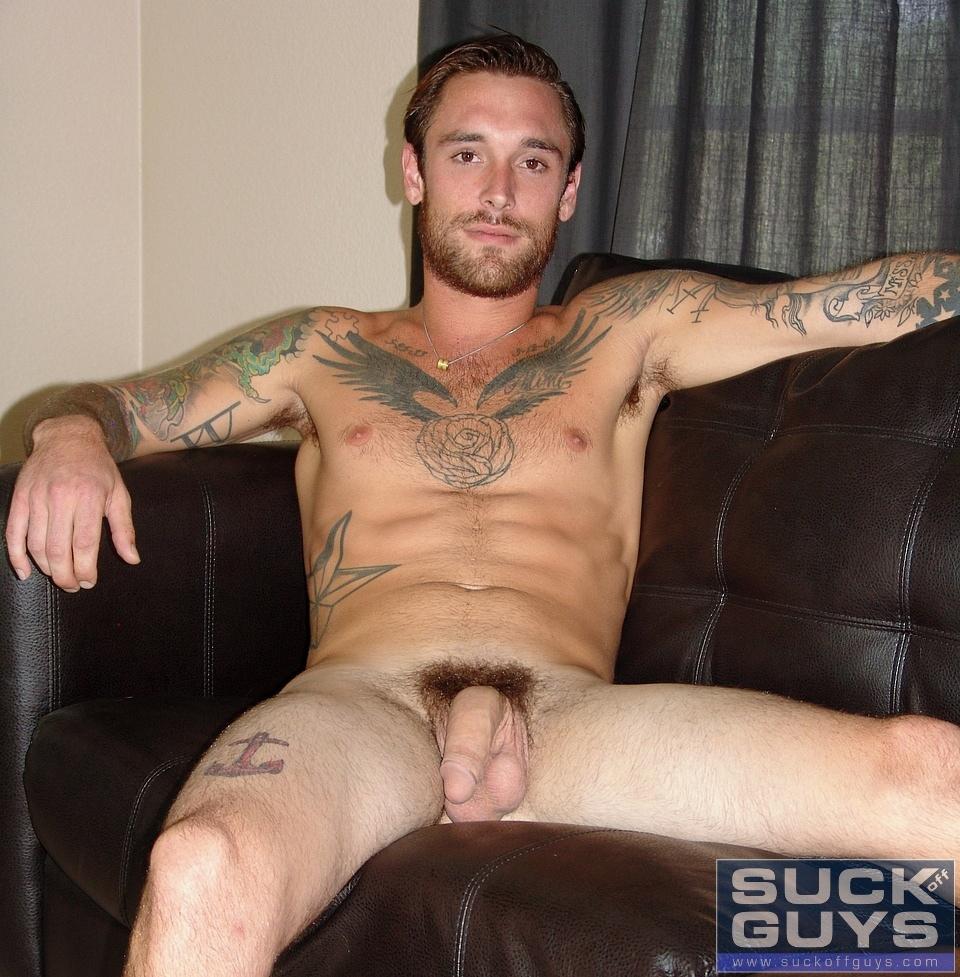 Big penis big dick