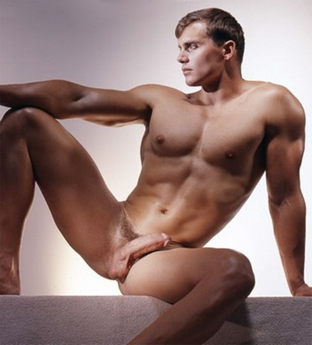 Фото голых мужчин topic t 92678 фотография