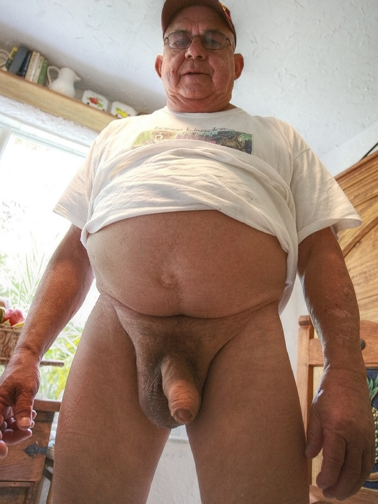 gay porn with old man black men naked gay media pics dadies