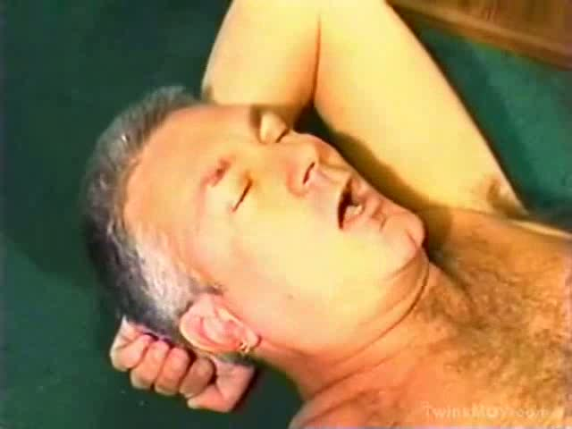 gay porn with old man screenshots videos preview contents flv mov grandpa sextubespot categorie