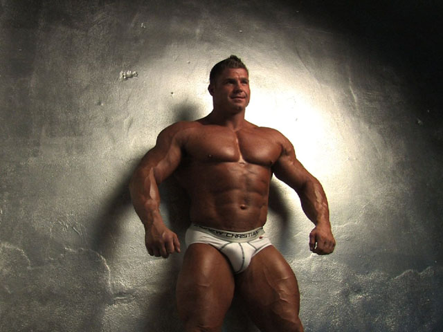 gay sex muscle Pics muscle gay model pics bodybuilder david riley amazing