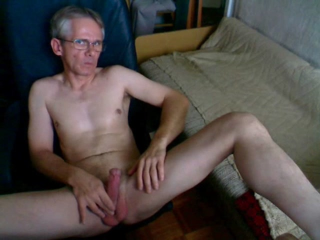 gay sex older men search media videos tmb