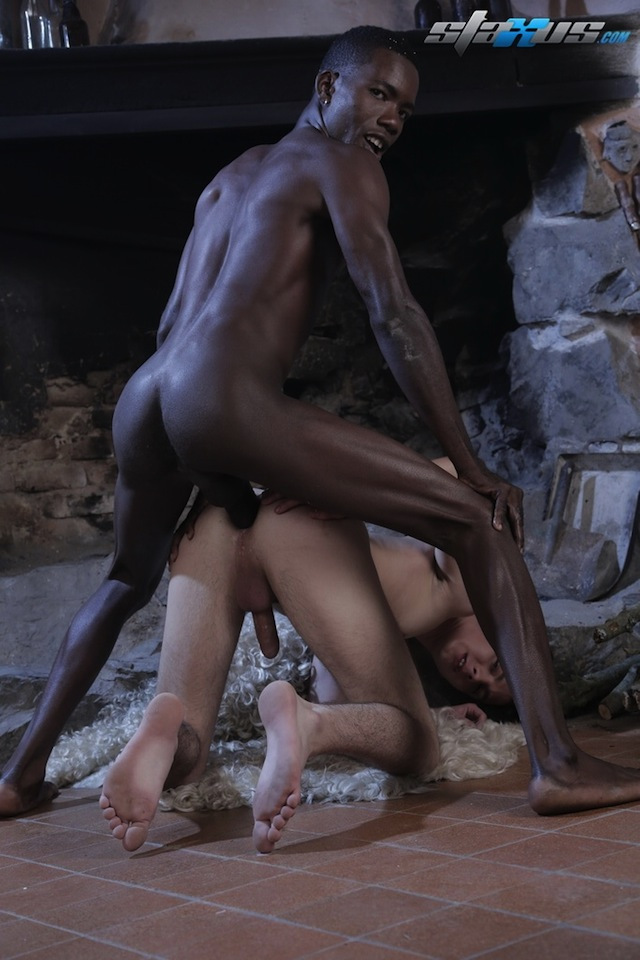 gay twink bareback porn black gay twink ass cocks staxus another our