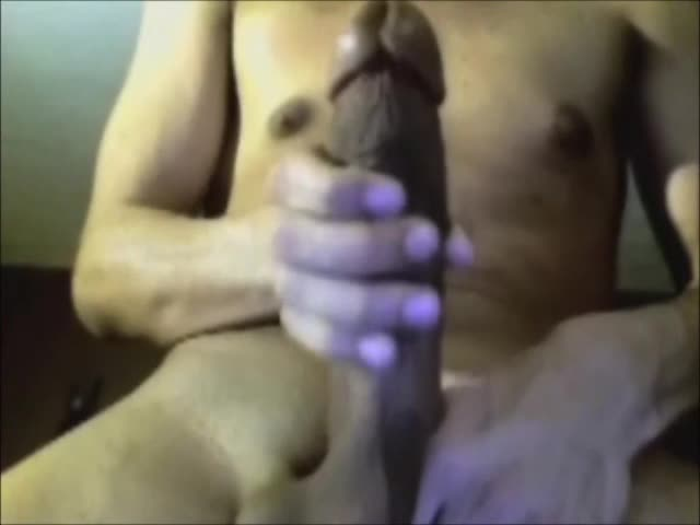 gigantic gay cock pics cock videos giant monster