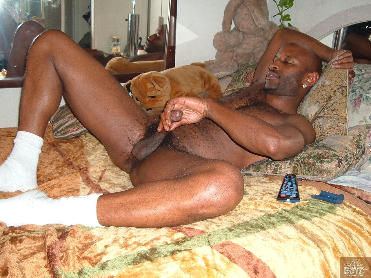 Gay - 15733 videos - Tasty Blacks Free Ebony Black Sex