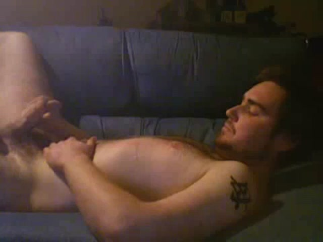 hairy gay guys porn search media videos tmb