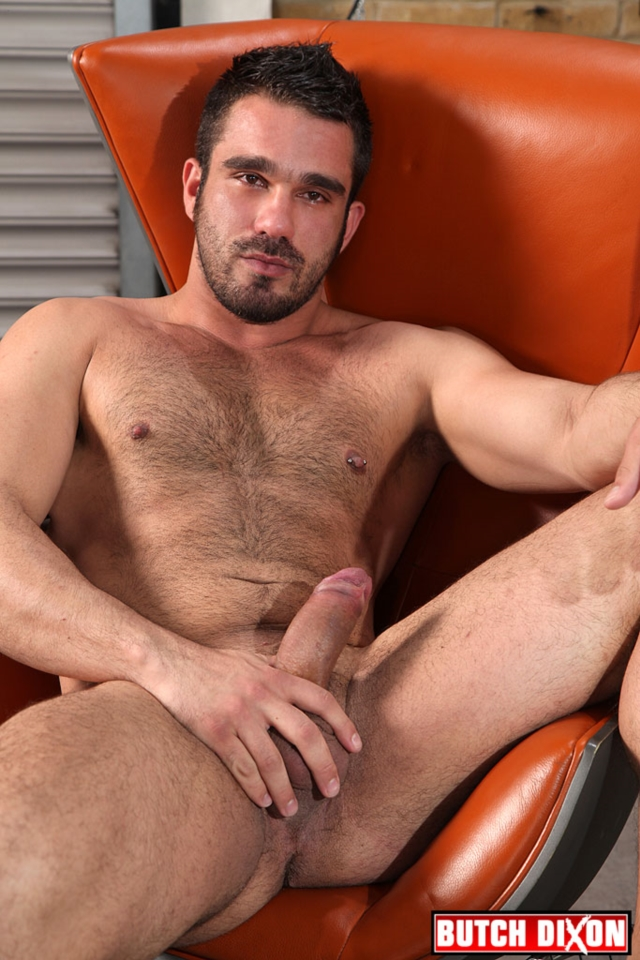 Hairy Gay Men Se Pic Muscle Jake Gallery Porn Video
