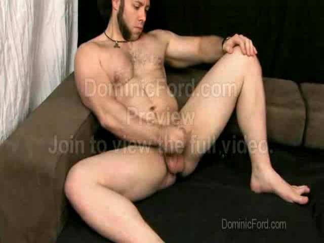 hairy hunk gay porn hairy hunk videos solo